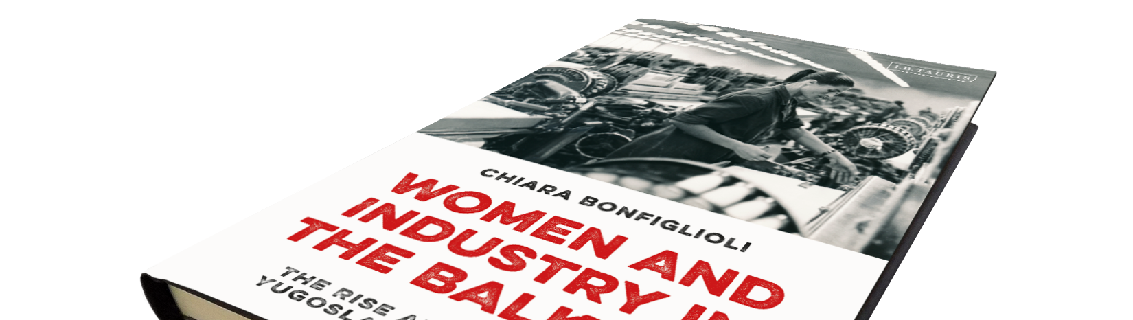 book-image-women-and-industry-in-the-balkan