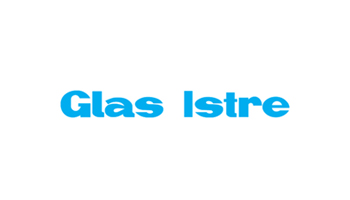 glasistre.hr logo