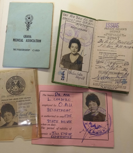 Women's transnational activism and Cold War imaginaries of citizenship